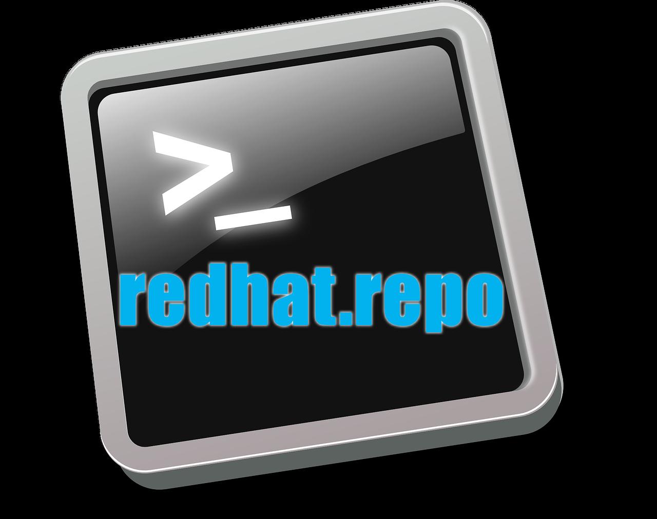 自動生成する「redhat.repo」ファイルの「enabled=」編集が元に戻る問題を解決